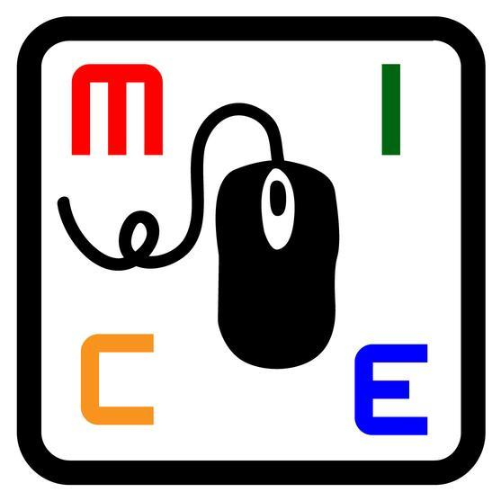 MICE Industries