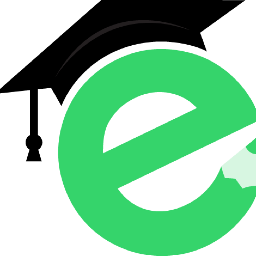 eProf Education Inc