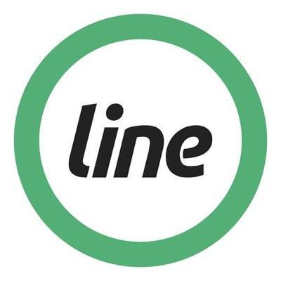 Line.do Zaman Tüneli