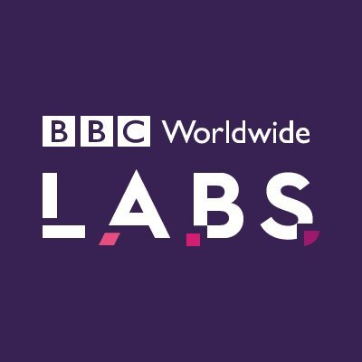 BBC Worldwide Labs