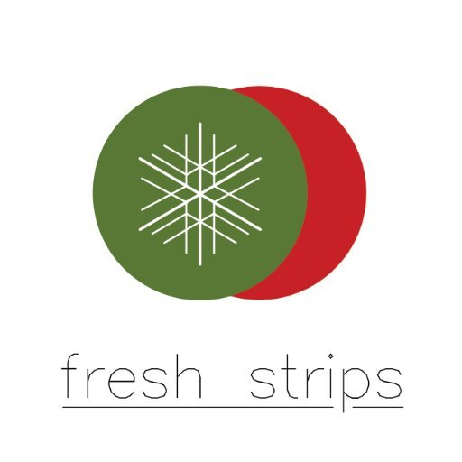 Fresh Strips