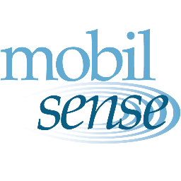 MobilSense Tech. Inc