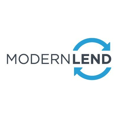 ModernLend