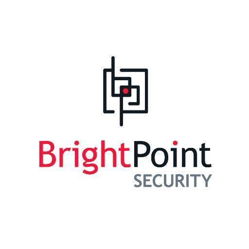 BrightPoint Security