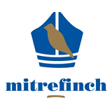 Mitrefinch Ltd