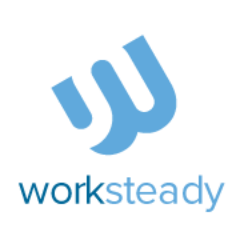 Worksteady.io