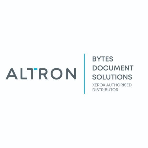 Bytes Doc Solutions