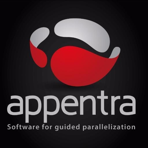 Appentra