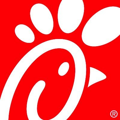 Chick-fil-A, Inc.