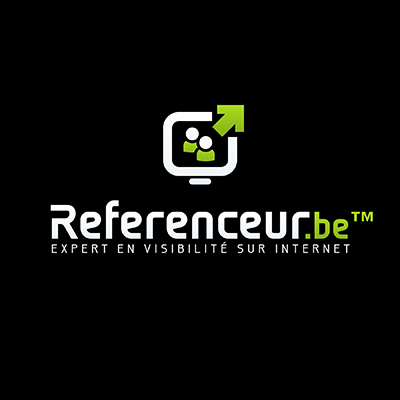 Referenceur.be™