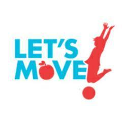 Let's Move!