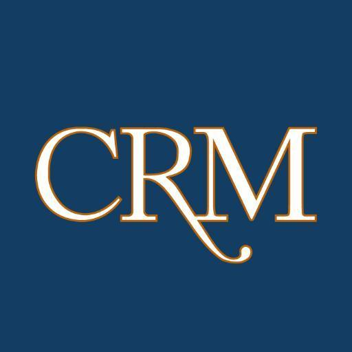 CRM manager