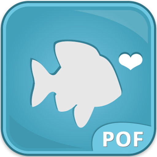 Plentyoffish