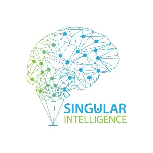 Singular Intelligence Limited