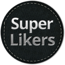 SuperLikers