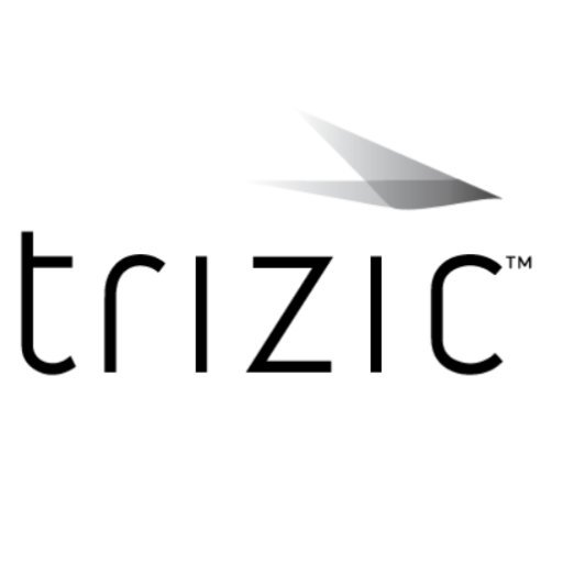 Trizic, Inc.