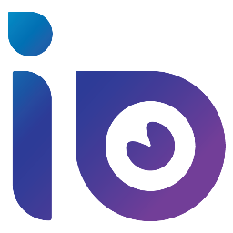 IO Education