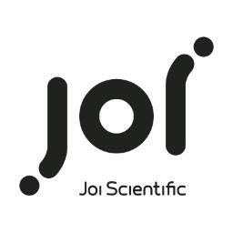 Joi Scientific