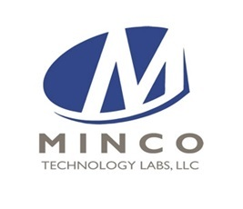 Minco TechnologyLabs