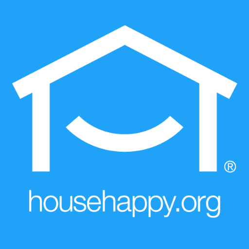 Househappy