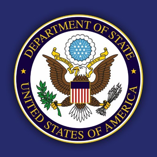 Department of State