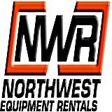 Northwest Equipment
