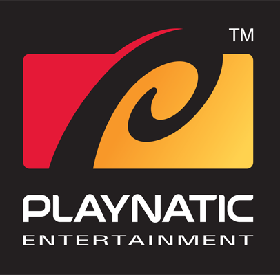 Playnatic Entertainment