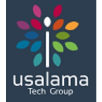 Usalama Tech Group