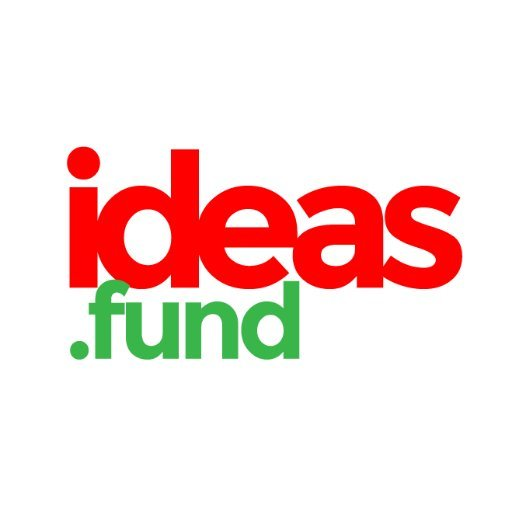 Ideas Fund