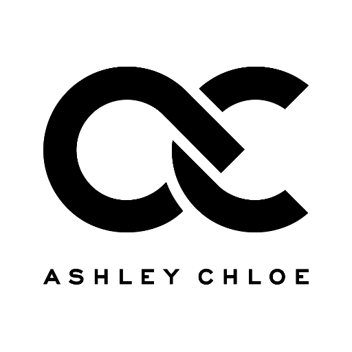 Ashley Chloe, Inc.