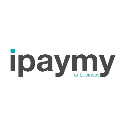 iPaymy