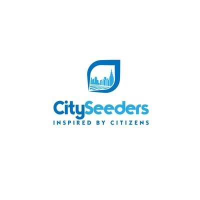 City Seeders