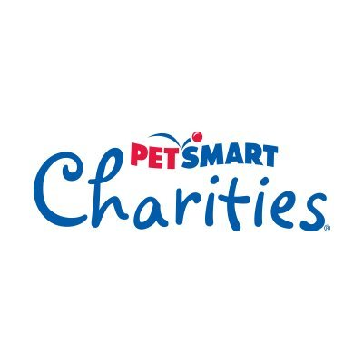 PetSmart Charities®