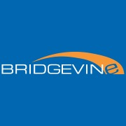 Bridgevine, Inc.