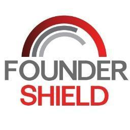 Founder Shield