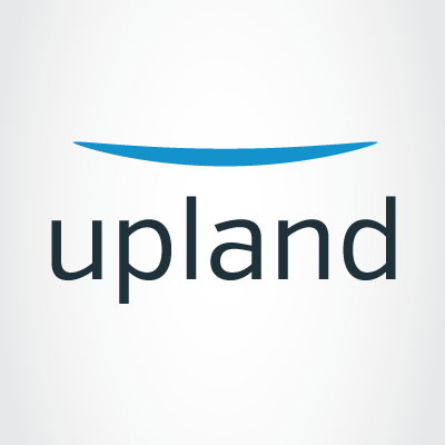 Upland Software