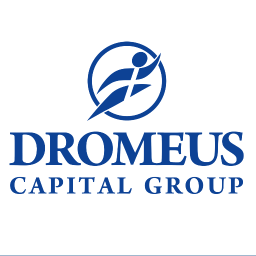 Dromeus Capital Group
