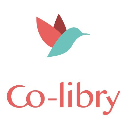 Guide2Property / Co-lirby