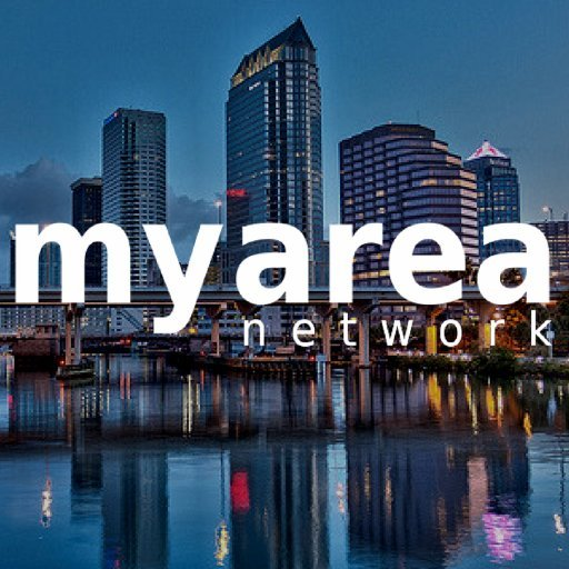 myareanetwork