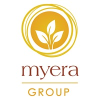 Myera Group