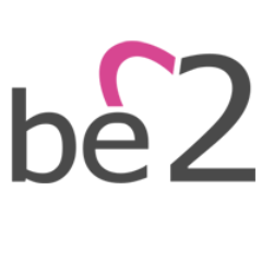 be2 dating NL & BE
