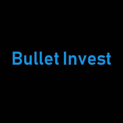 Bullet Invest
