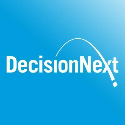 DecisionNext