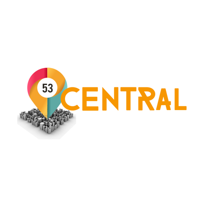 53Central