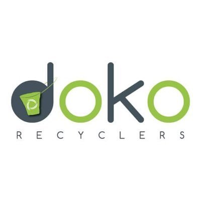 Doko Recyclers| Nepal
