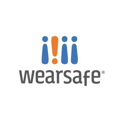 wearsafe labs