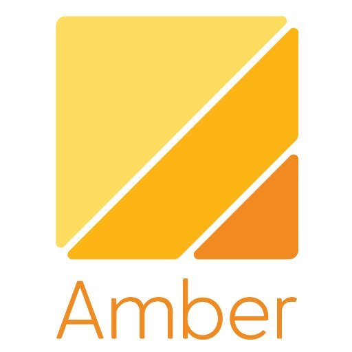 Amber Financial Services