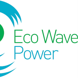 Eco Wave Power Ltd.