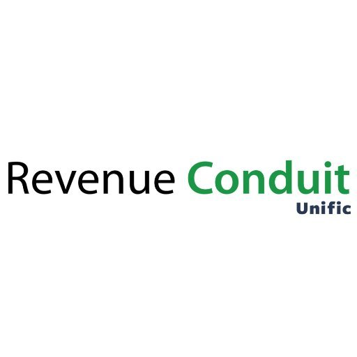 Revenue Conduit