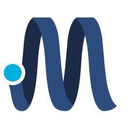 Mersana Therapeutics